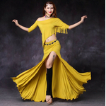 costume danse indien