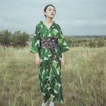 Kimono confortable