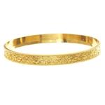 Bracelet-en-or-marocain-motif-ferm-pour-femmes