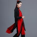 Costume chinois photos