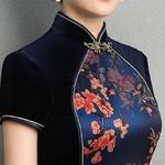 robe-chinoise-qipao-shanghai-tang-veteme_main-4