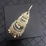 Maroc-or-gland-boucles-d-oreilles-pour-femmes-bijoux-de-mariage-respectueux-de-l-environnement-de