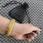 WANDO-luxe-24k-couleur-or-thiopien-bijoux-bracelets-pour-femmes-Dubai-Ramadan-bracelets-et-Bracelet-africain