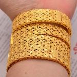 24K-bracelets-thiopien-4-pi-ces-Dubai-bracelets-la-mode-pour-les-femmes-arabe-africain-couleur
