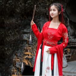 Costume traditionnel japonais
