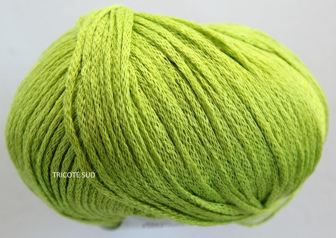 LINO-16 (1) (Medium)