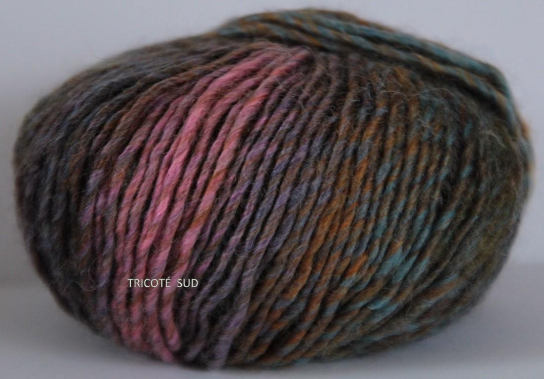 LMC80 (2) (Medium)