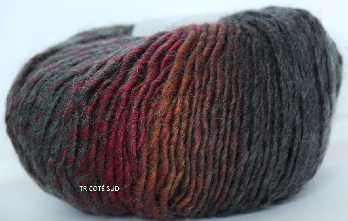 MILLE COLORI 164(4) (Medium)