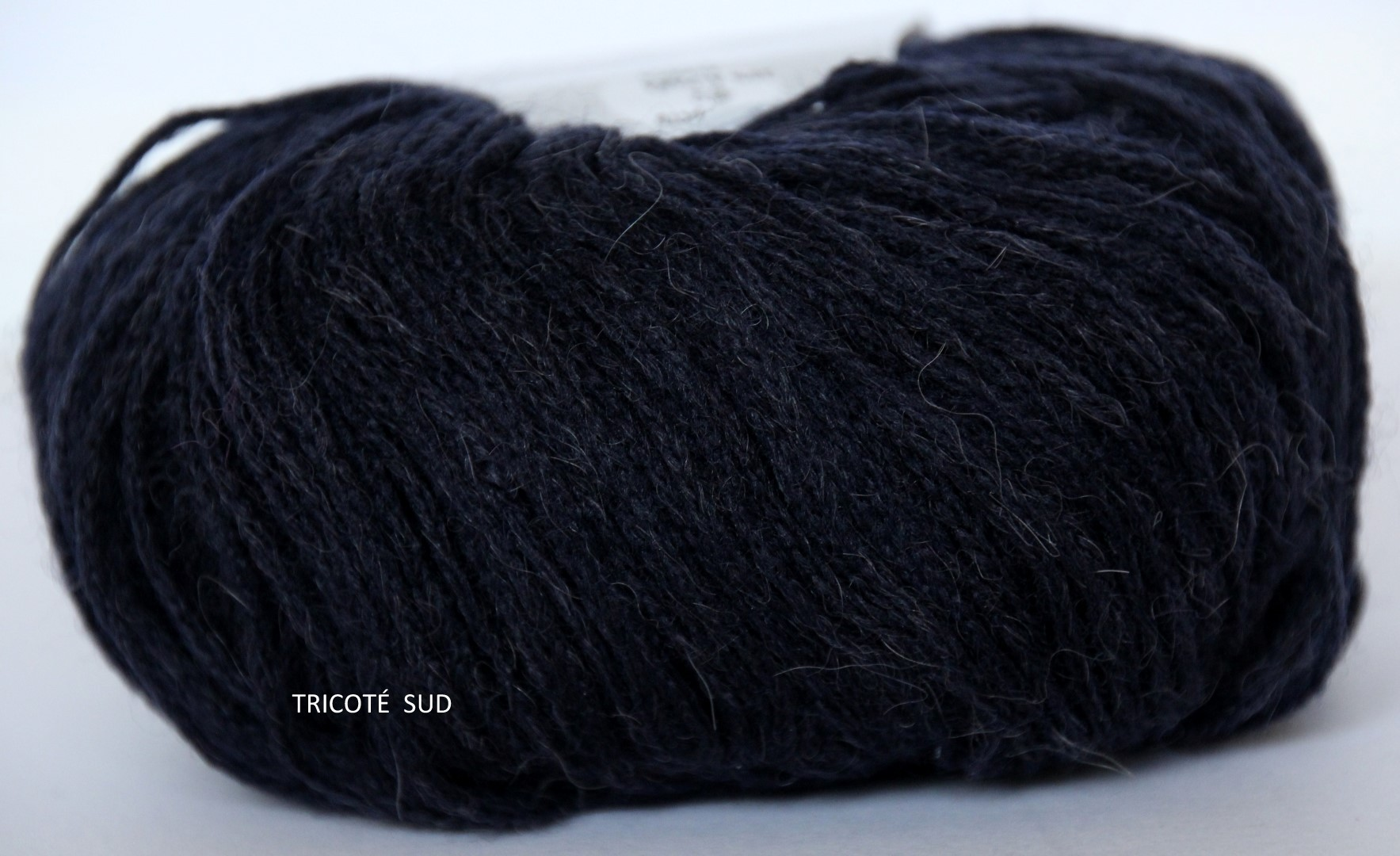 NOVENA COLORIS 25 (1) (Large)
