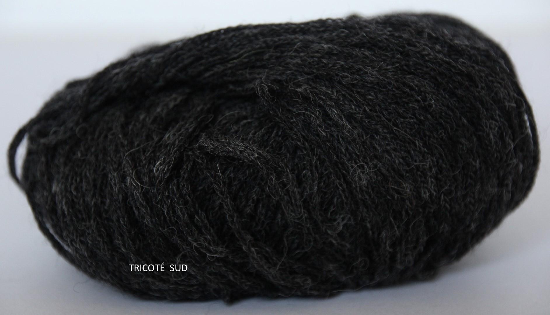 NOVENA COLORIS 70 (2) (Large)