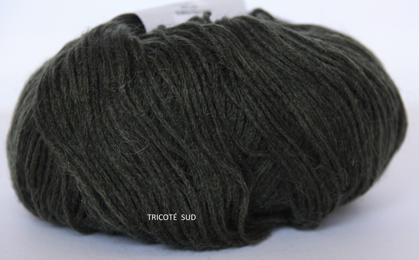 NOVENA COLORIS 198 (2) (Large)