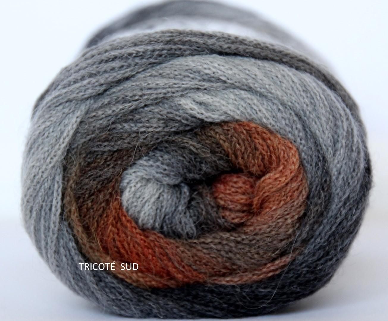 NOVENA COLOR 68 (2) (Large)