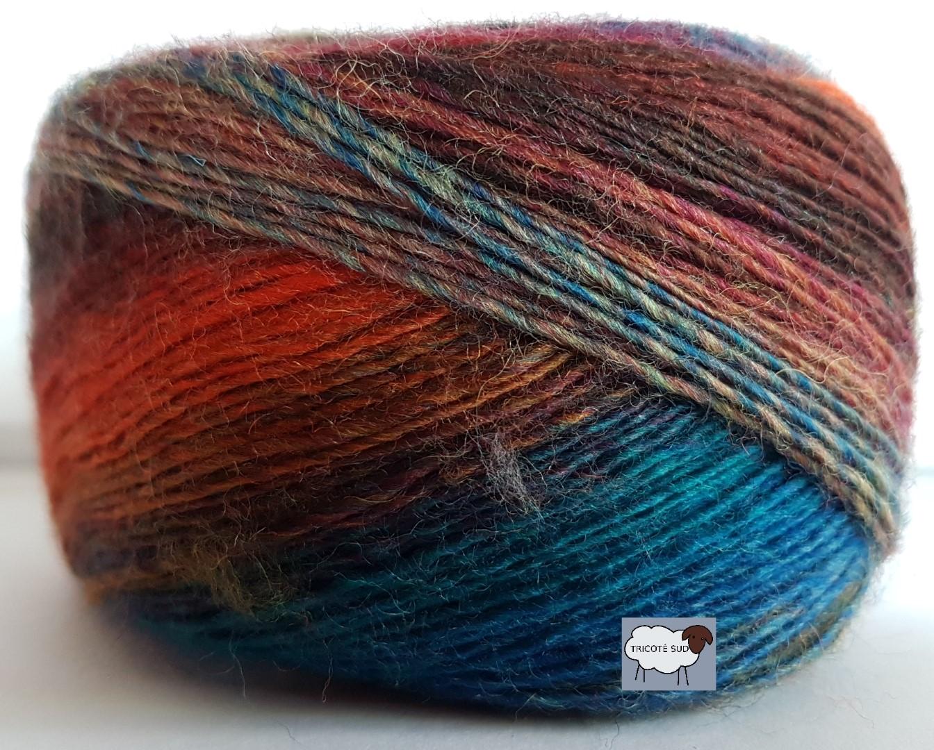 GRETA LANG YARNS COLORIS 56 (3) (Large)