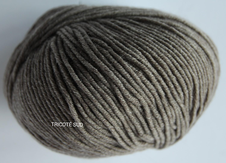 MERINO 120 COLORIS 326 (2) (Large)