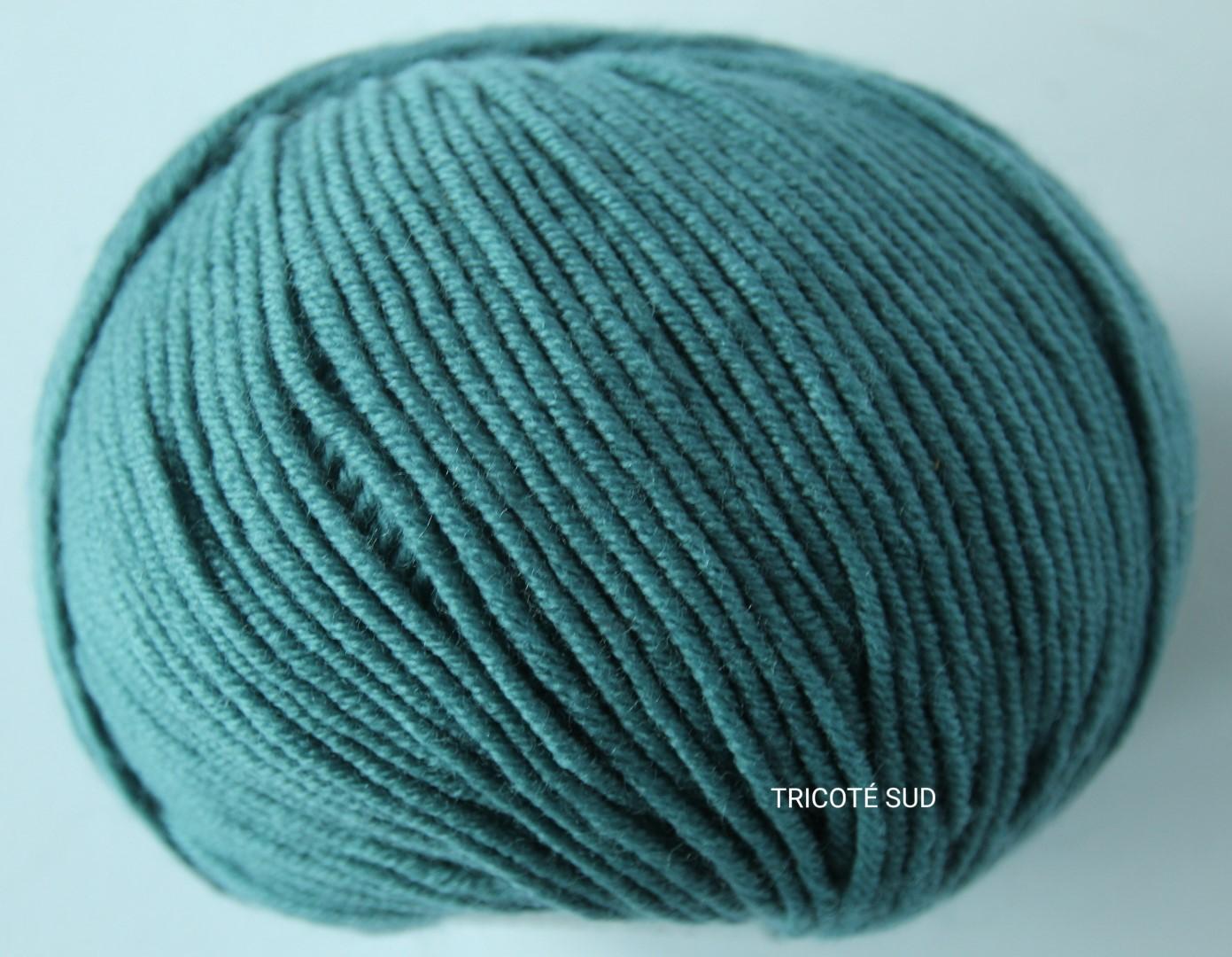 MERINO 120 COLORIS 274 (2) (Large)