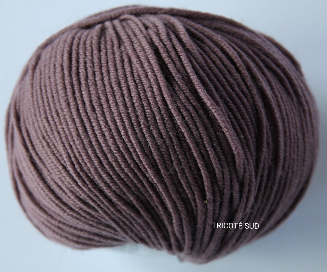 MERINO 120 COLORIS 148 (4) (Large)