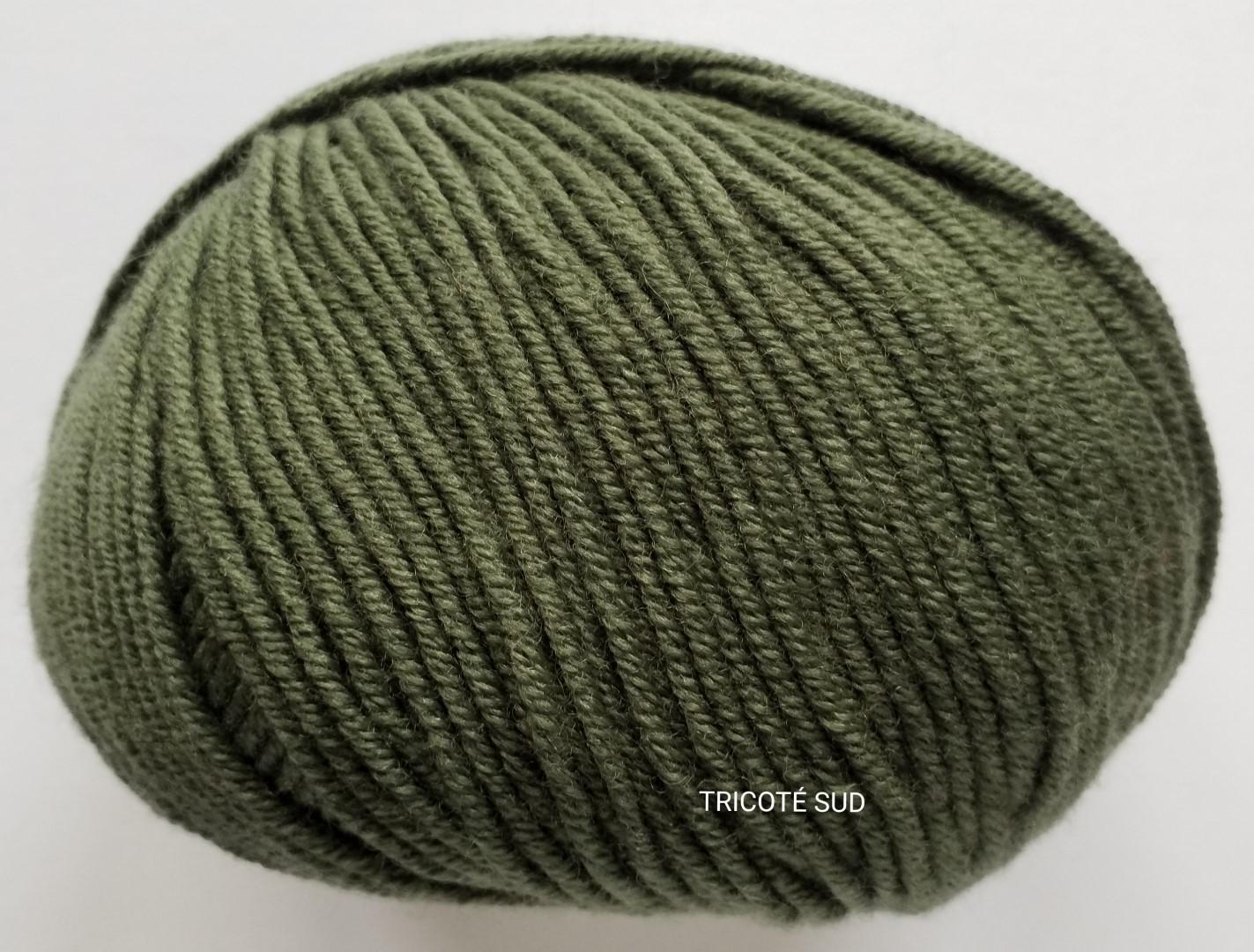 MERINO 120 COLORIS 98 (2) (Large)