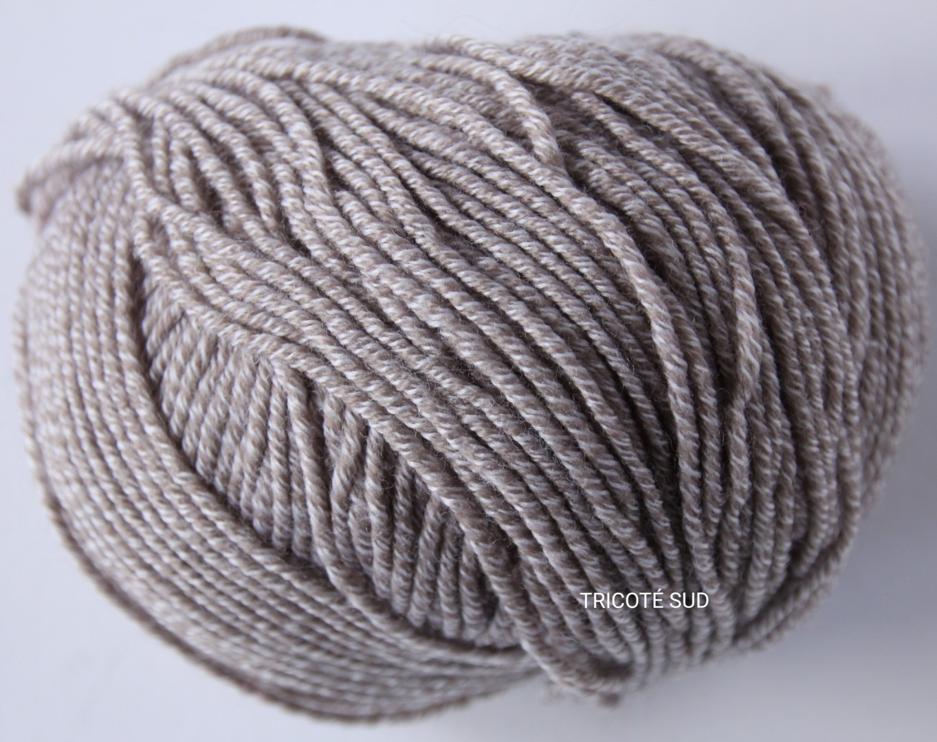 MERINO 120 COLORIS 52 (2) (Large)