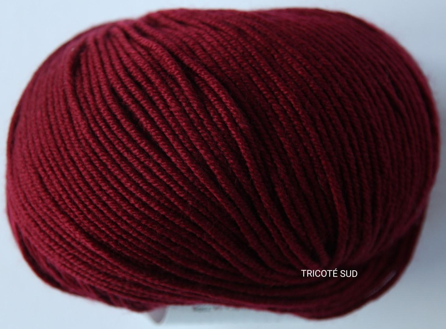 MERINO 120 COLORIS 163 (2) (Large)