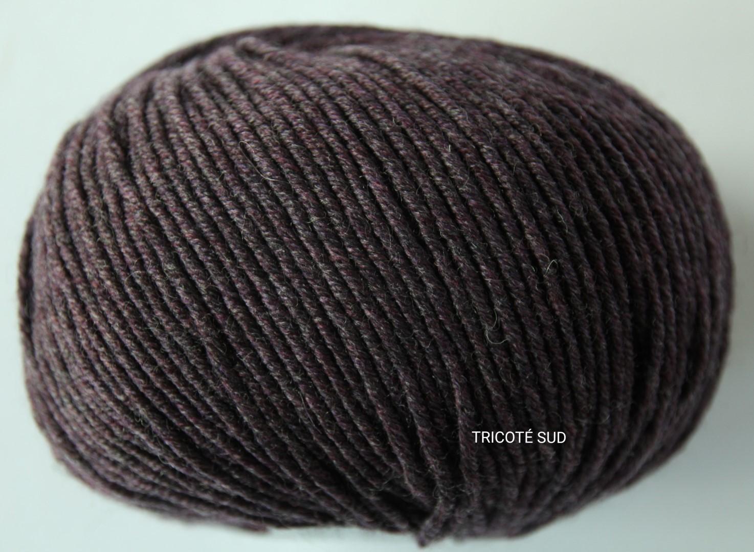 MERINO 120 COLORIS 480 (2) (Large)