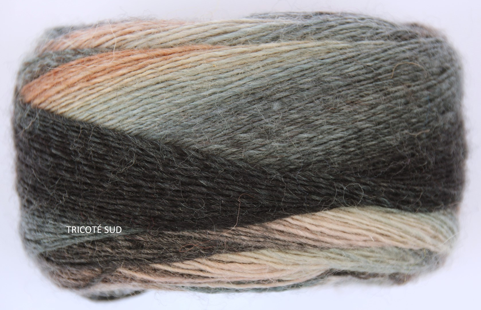 GRETA LANG YARNS COLORIS 151 (2) (Large)