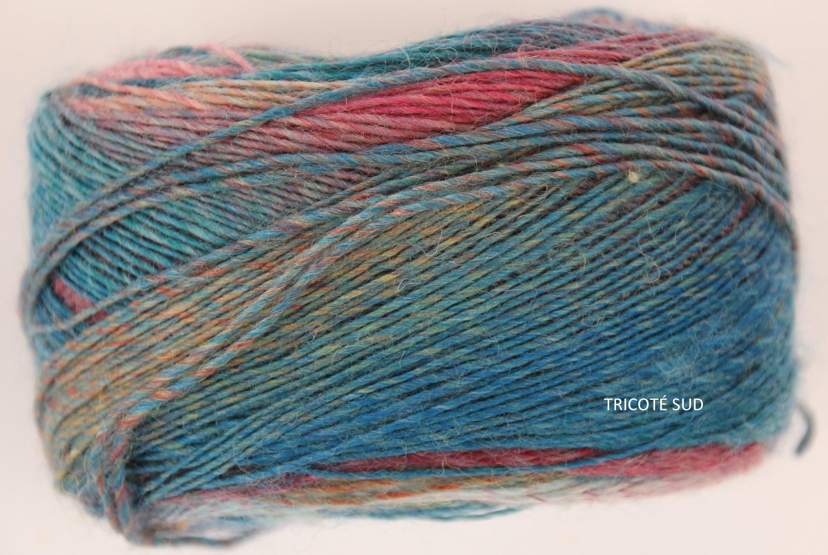 GRETA LANG YARNS COLORIS 155 (1) (Large)