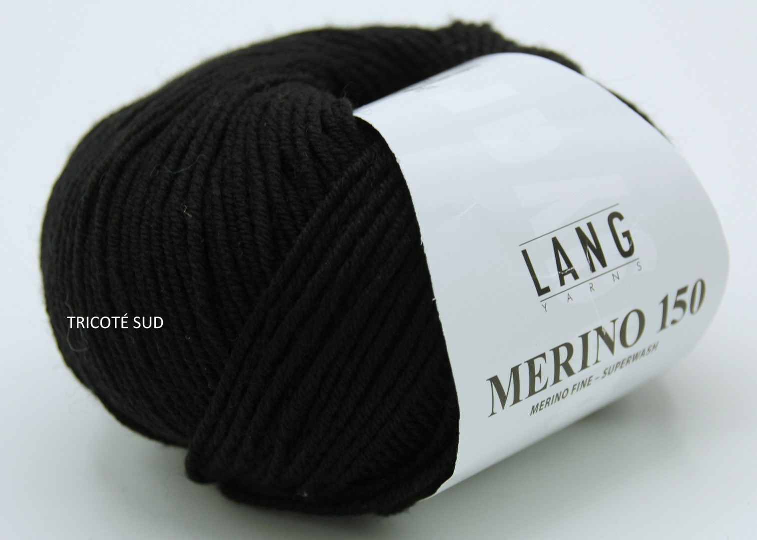 MERINO 150 LANG YARNS COLORIS 04 (Large)