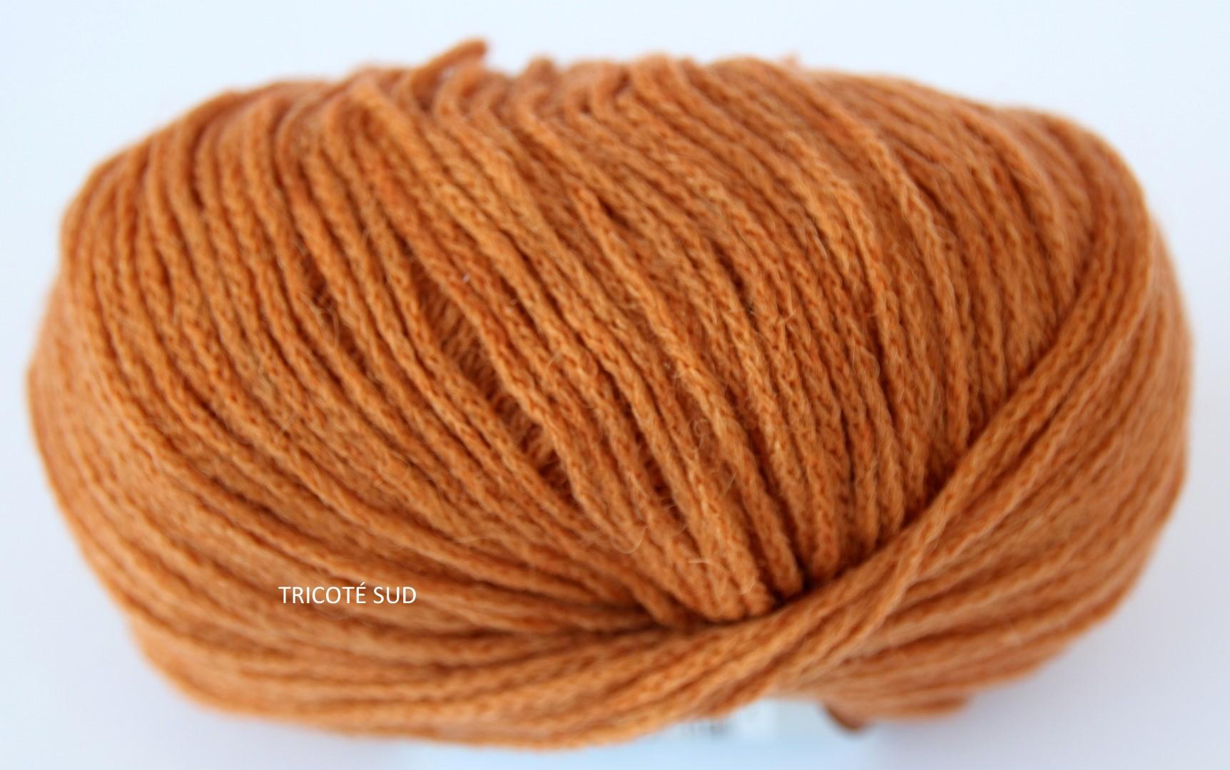 NOVENA LANG YARNS COLORIS 76 (3) (Large)