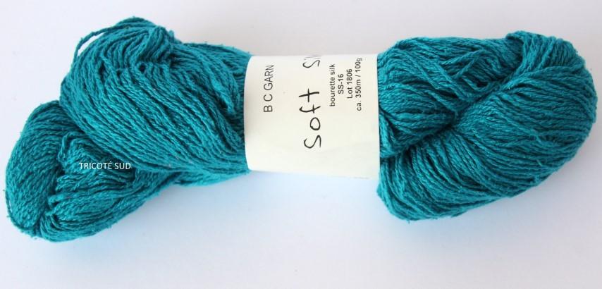 SOFT SILK BCGARN COLORIS 16 (Small)