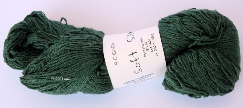 SOFT SILK BCGARN COLORIS 37 (Small)