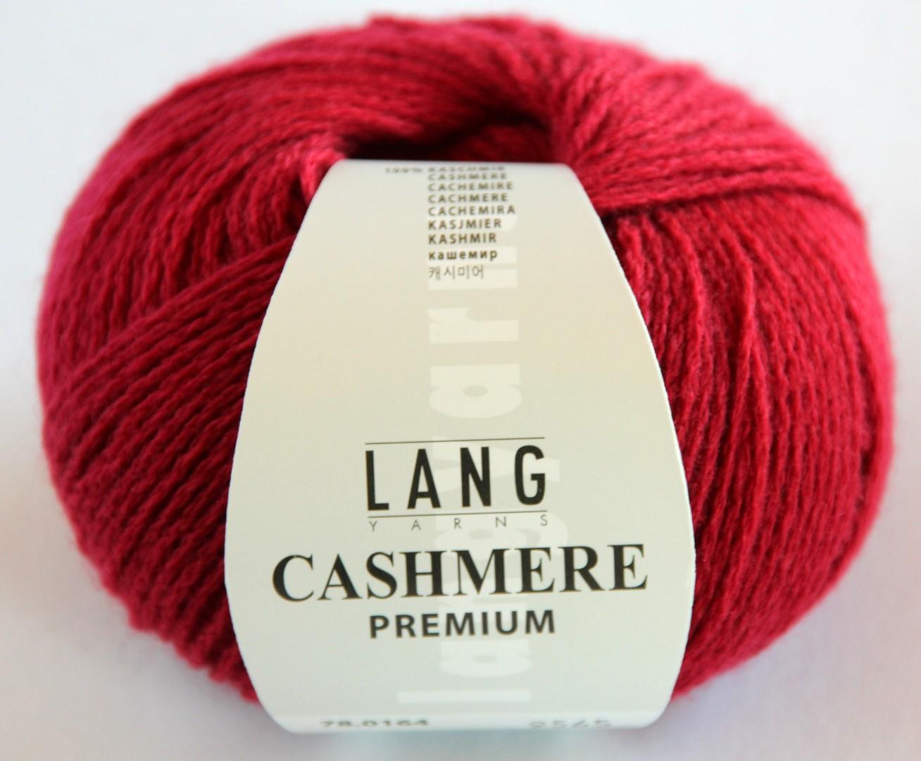 LANGCASH164 (1) (Large)