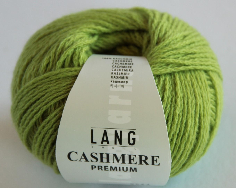LANGCASH197 (1) (Large)