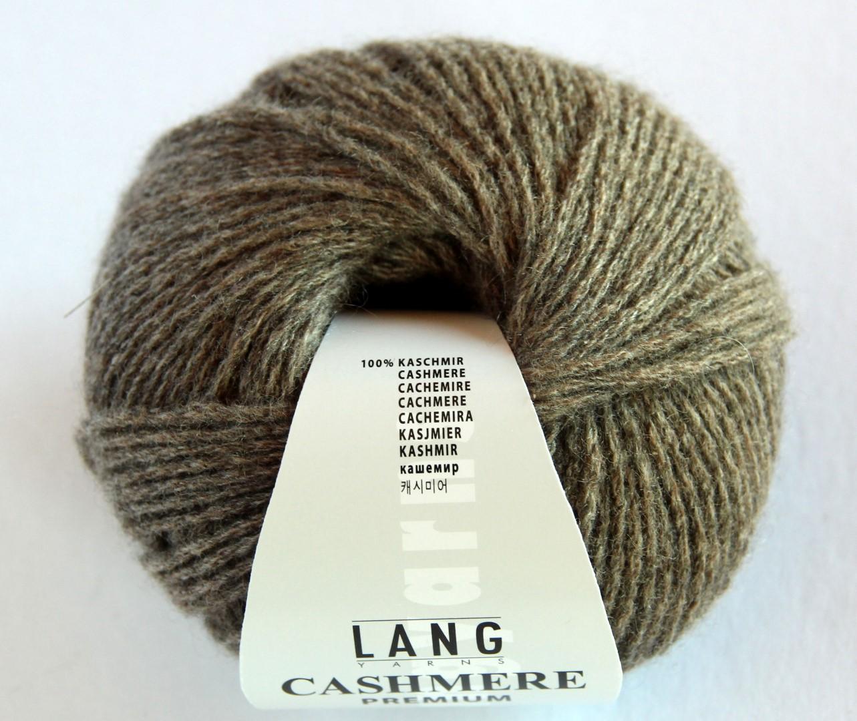 LANGCASH167 (1) (Large)