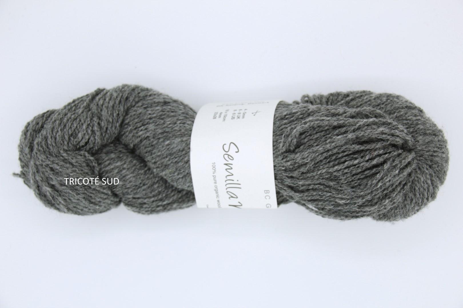 SEMILLA MELANGE COLORIS 03 (Large)