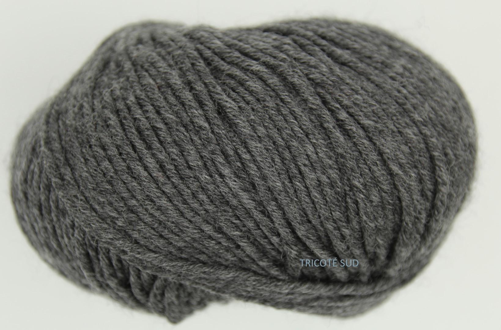 MERINO + LANG YARNS COLORIS 270 (1) (Large)
