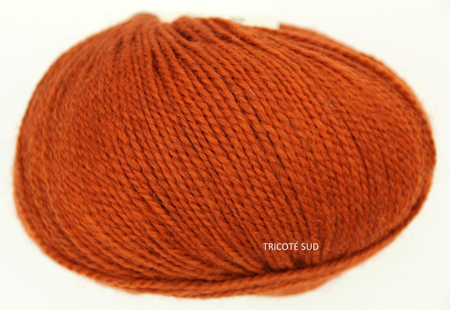 SEMILLA BCGARN COLORIS 11 (Large)