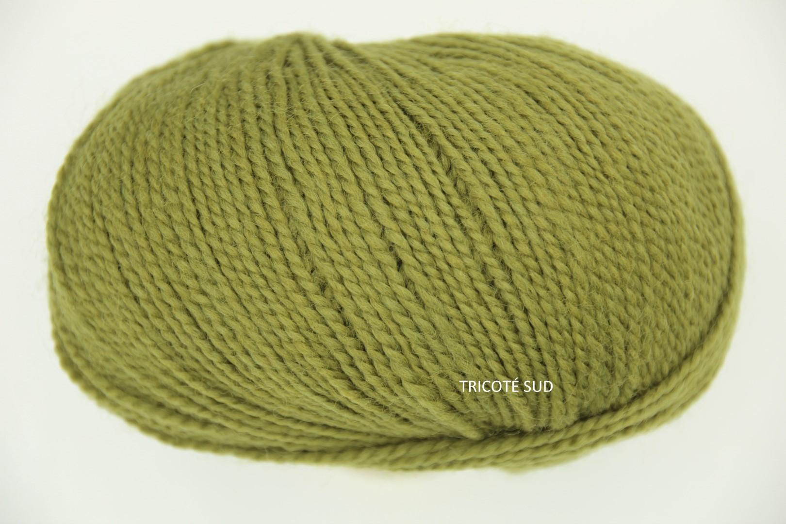 SEMILLA BCGARN COLORIS 17 (Large)