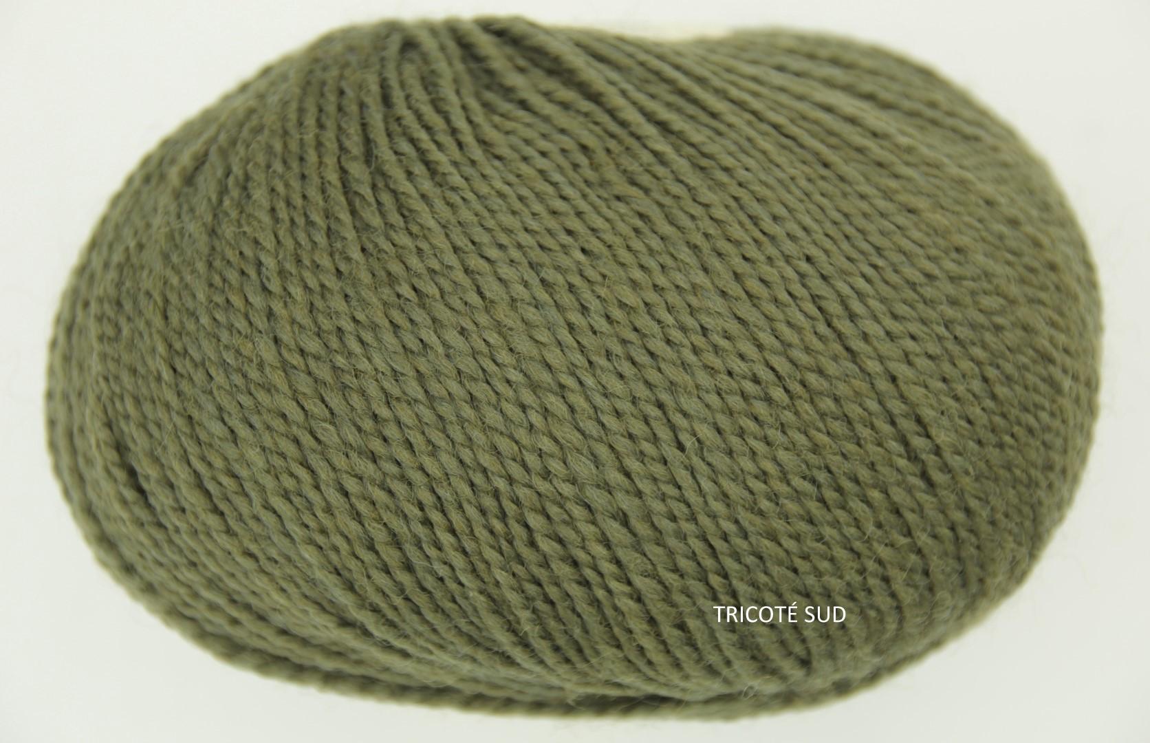 SEMILLA BCGARN COLORIS 18 (Large)