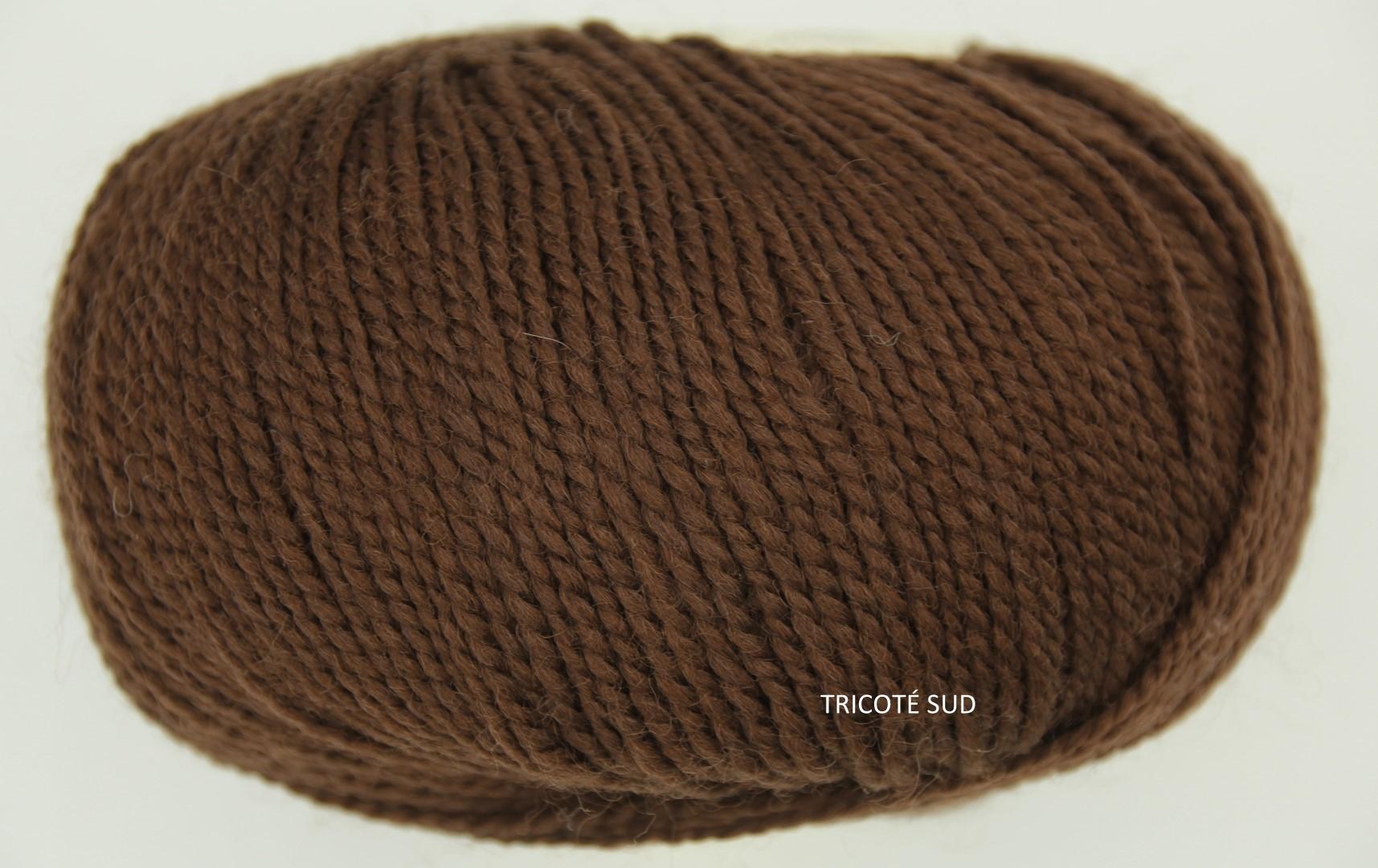 SEMILLA BCGARN COLORIS 19 (Large)