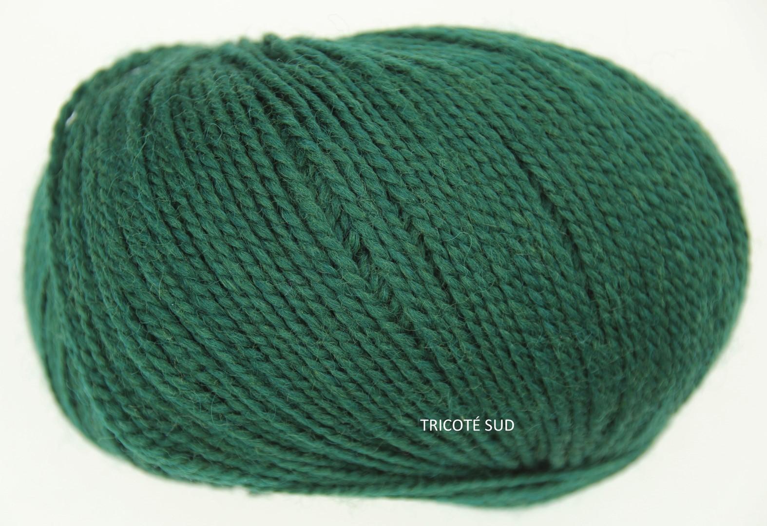 SEMILLA BCGARN COLORIS 21 (Large)