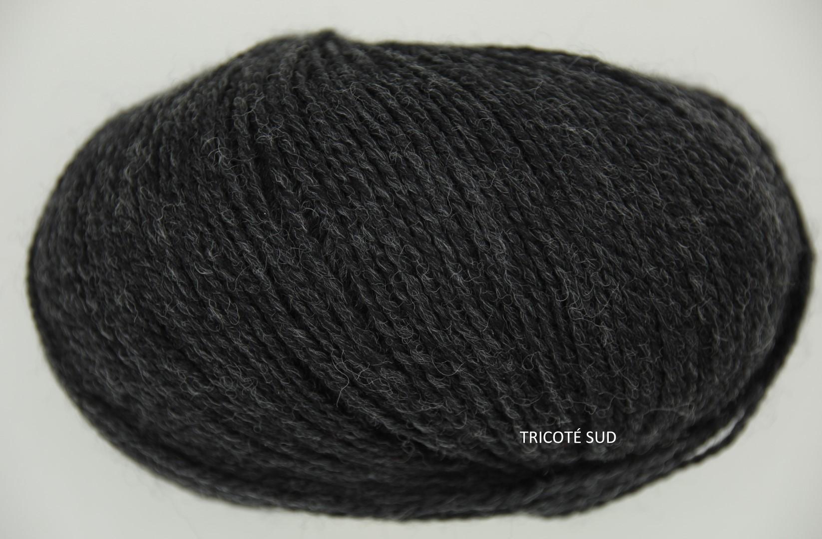 SEMILLA BCGARN COLORIS 30 (Large)