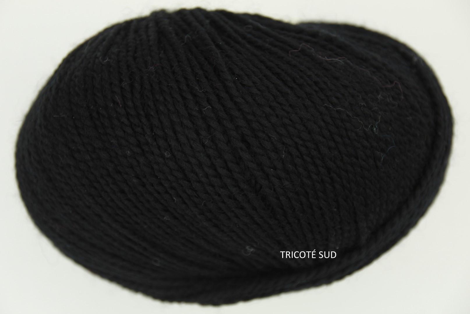 SEMILLA BCGARN COLORIS 31 (Large)