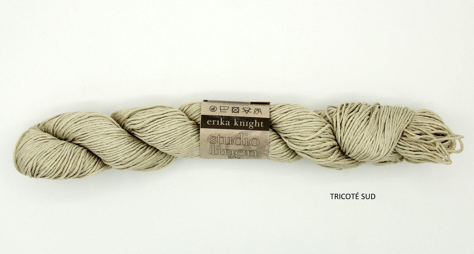 STUDIO LINEN ERIKA KNIGHT COLORIS 401 (Large)