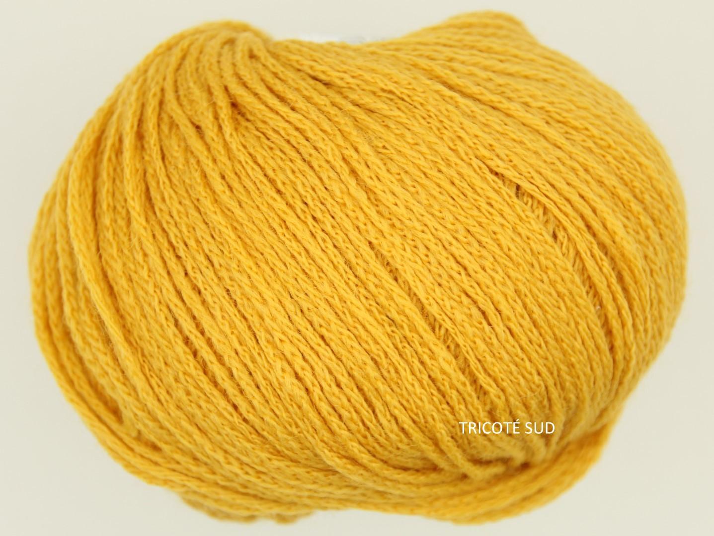 SEMILLA CABLE GOTS BC GARN COLORIS 11 (Large)