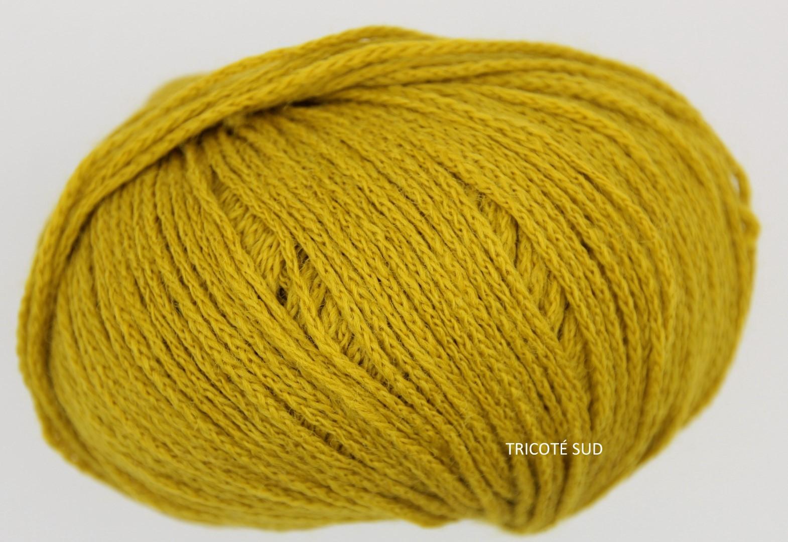 SEMILLA CABLE GOTS BC GARN COLORIS 12 (Large)