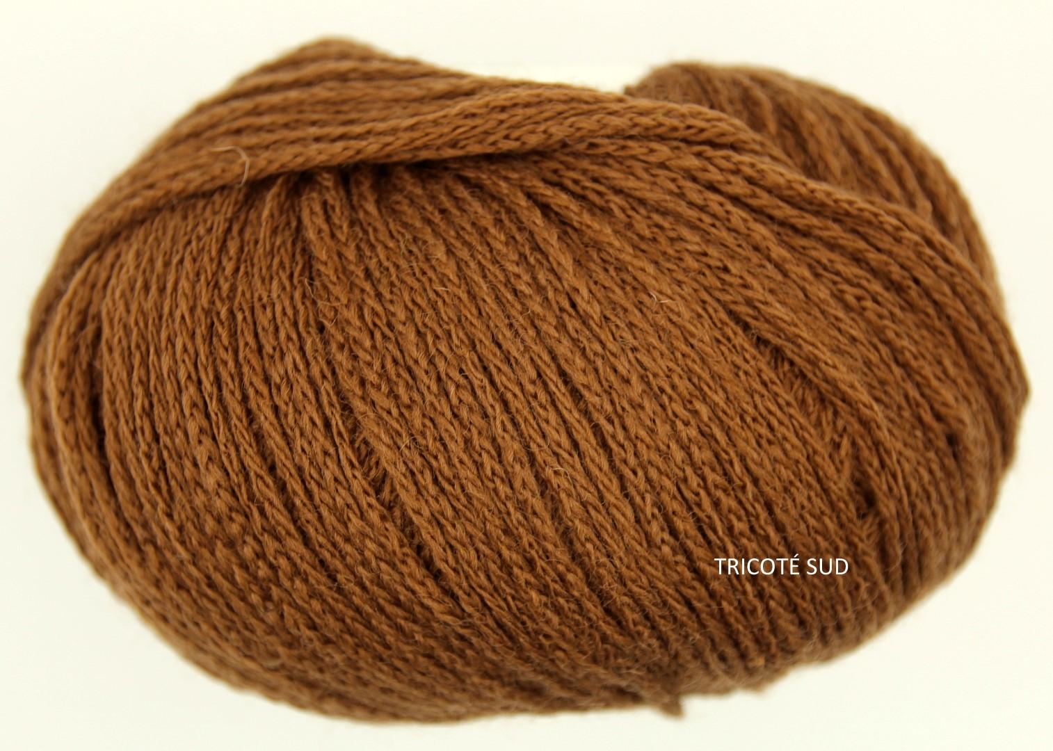 SEMILLA CABLE GOTS BC GARN COLORIS 14 (Large)