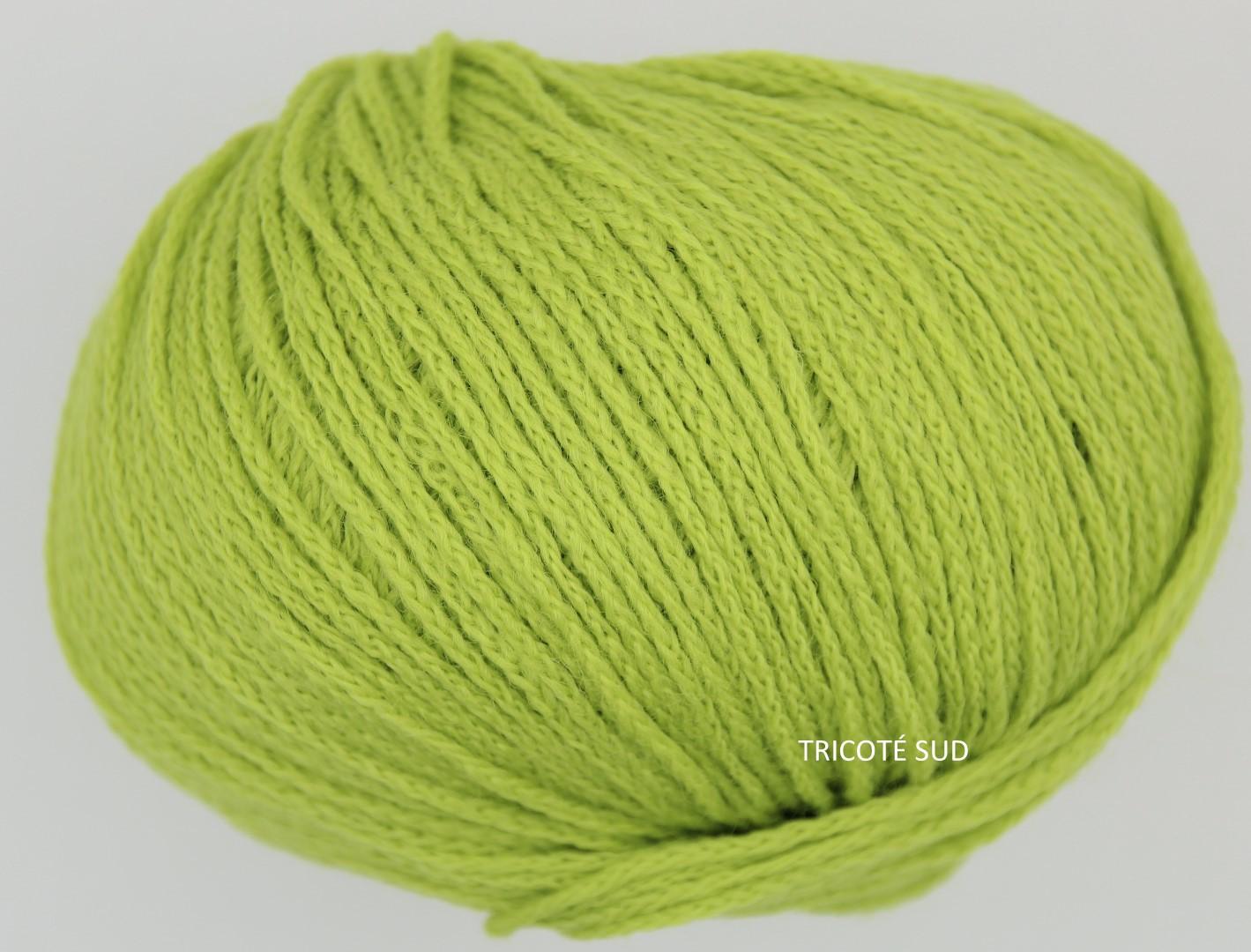 SEMILLA CABLE GOTS BC GARN COLORIS 18 (Large)