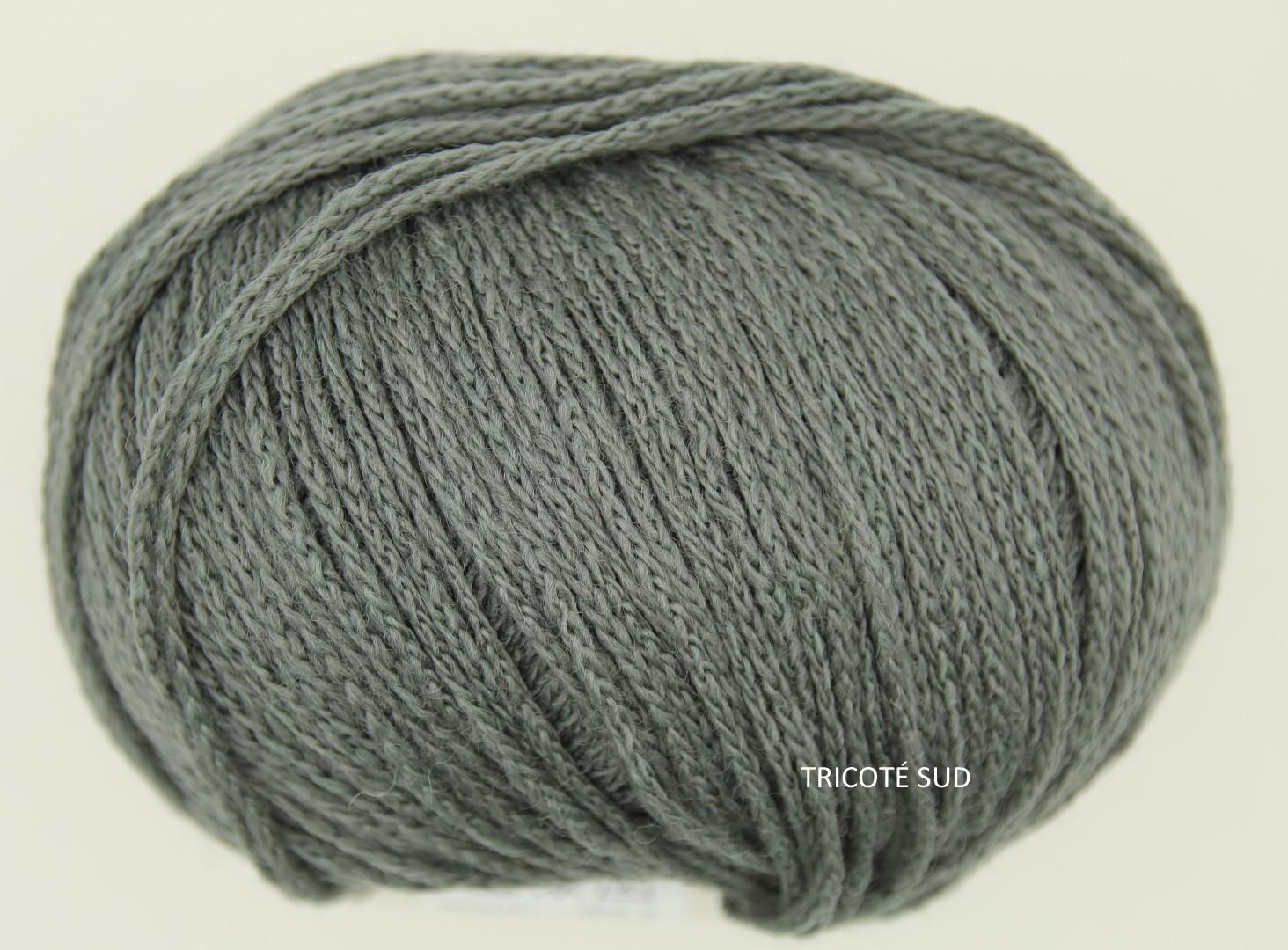 SEMILLA CABLE GOTS BC GARN COLORIS 24 (Large)