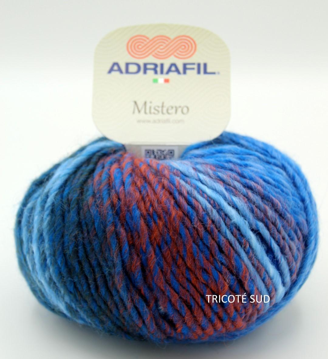 MISTERO ADRIAFIL COLORIS 50 (2) (Large)