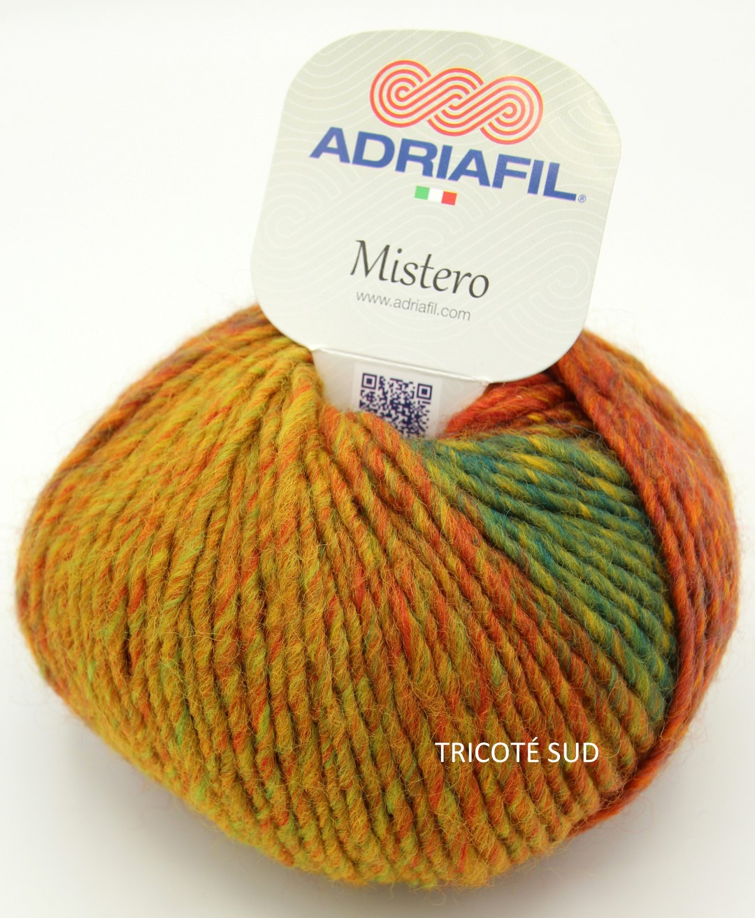 MISTERO ADRIAFIL COLORIS 51 (2) (Large)